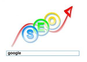 obtenir un bon classement Google pour mon site