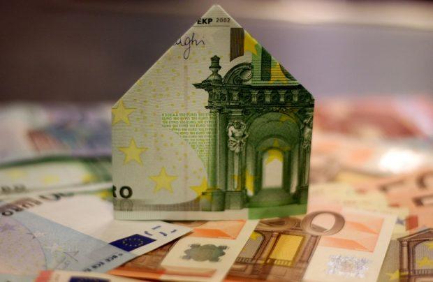 Choisir sa banque pour un crédit immobilier