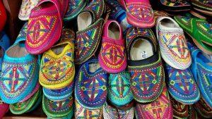Comment trouver un artisan marocain de talent ?