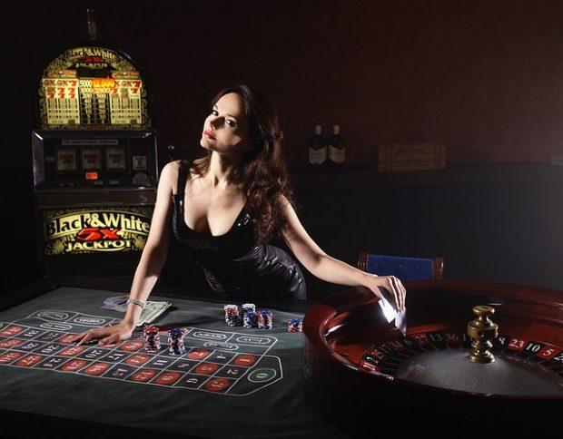 Quel genre de casino en ligne choisir ?