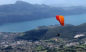 Vacances d'été en montagne : quelles sont les activités à faire en famille?