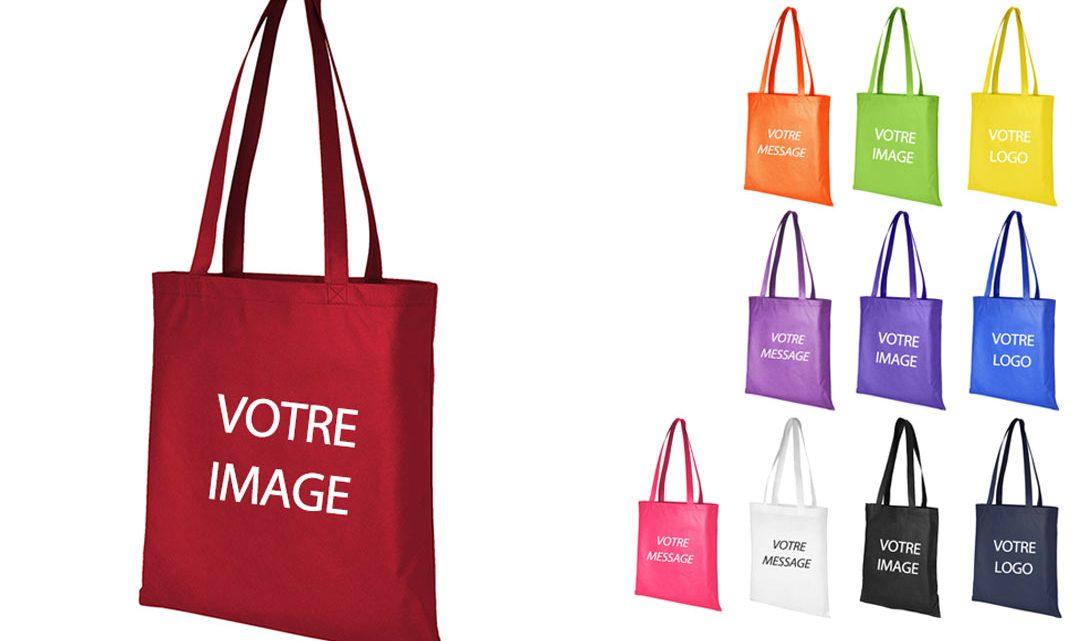 Pourquoi choisir un sac publicitaire écologique ?