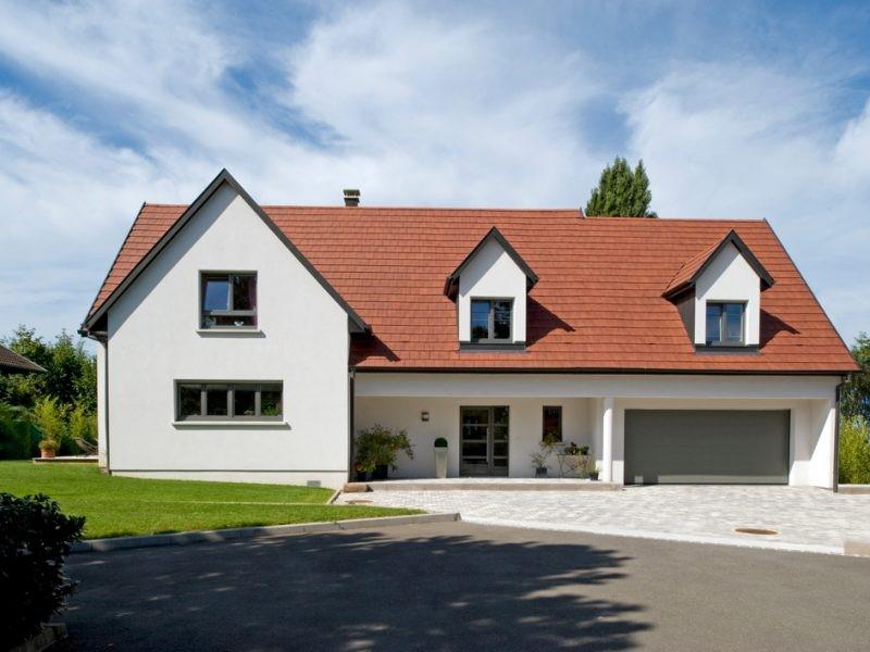 Pourquoi les propriétaires bailleurs utilisent la garantie de loyer ?