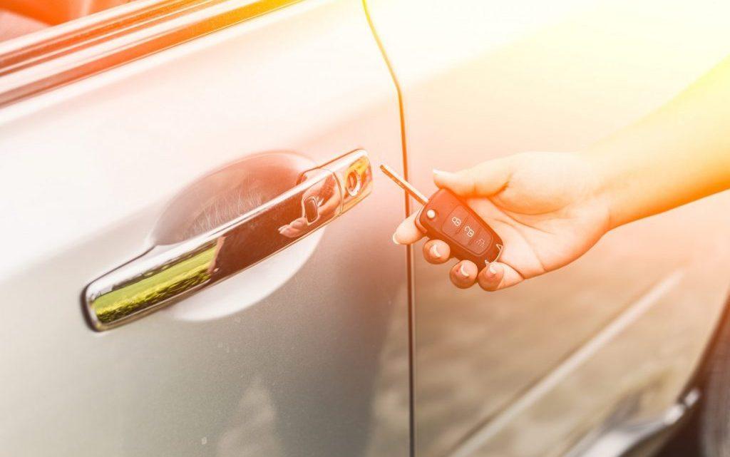 Stage de sensibilisation à la sécurité routière, tout ce qu'il faut savoir