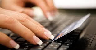 Tout sur les banques en ligne