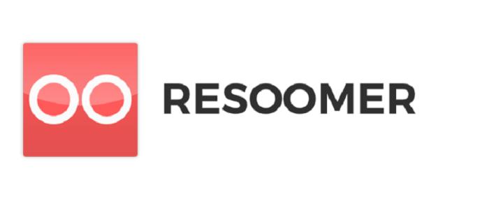 Une plateforme en ligne utile pour résumer des textes
