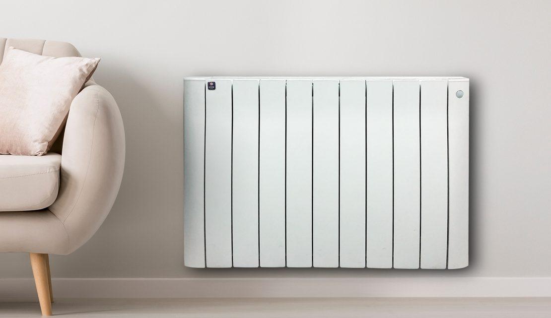 Les informations essentielles sur le radiateur électrique