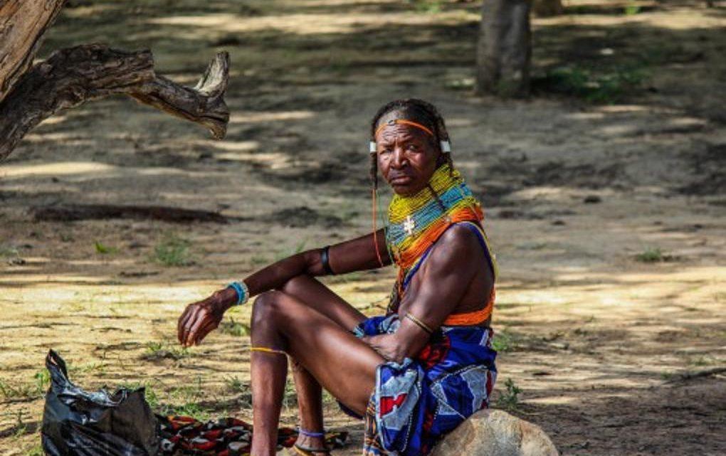 Voyage Afrique sur mesure : à la découverte du Mozambique