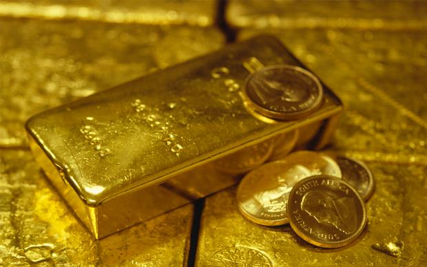 Les bijoux en or et en métaux précieux, les avantages à connaître