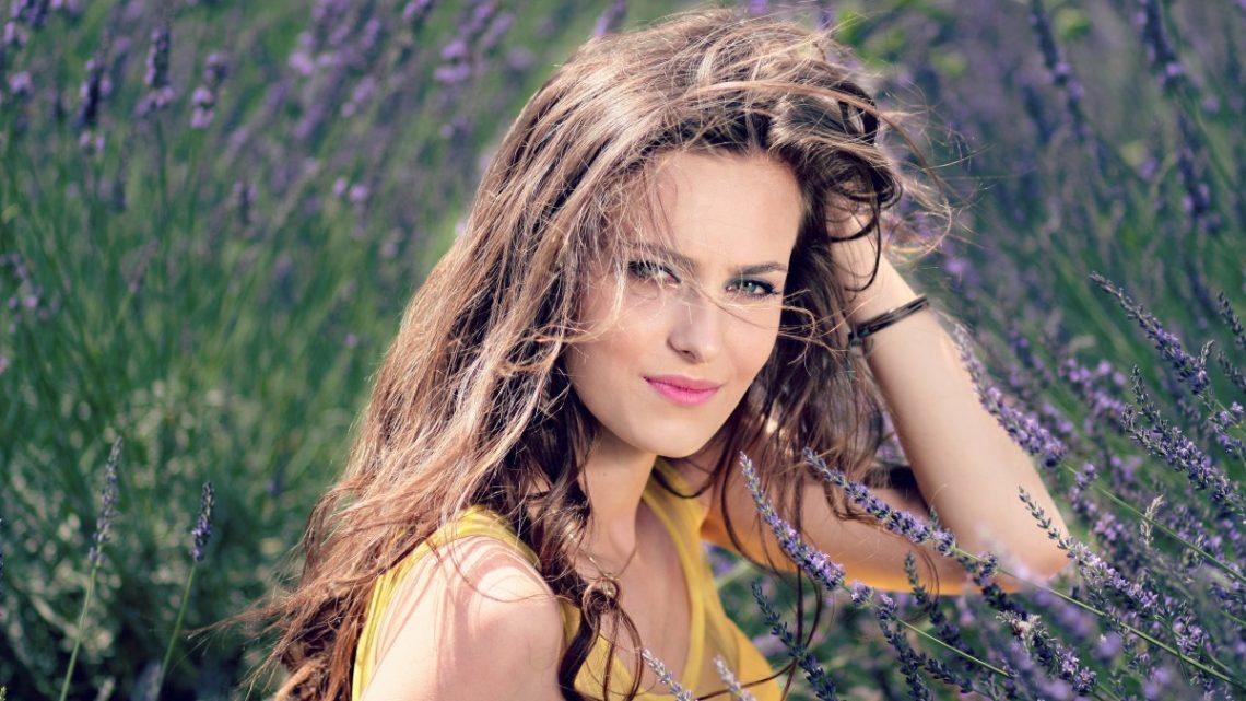 Chute des cheveux : quel traitement ?