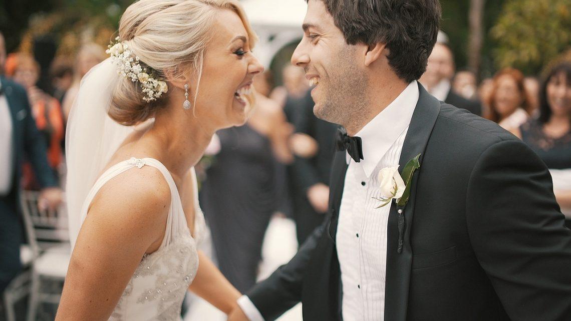 Comment réussir ses photos de mariage ?