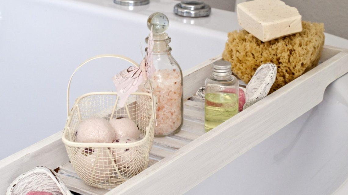 Sur quels critères se baser pour choisir ses produits cosmétiques ?