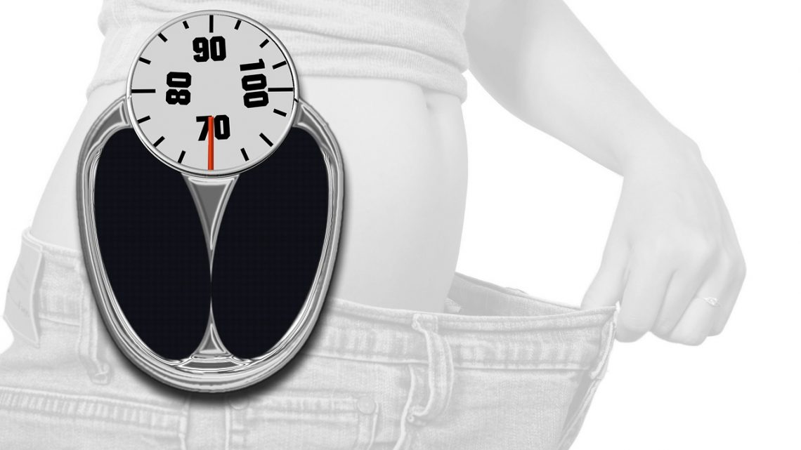 Le guide ultime pour la perte de poids rapide et durable
