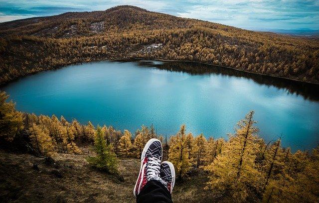 Choisir sa chaussure de randonnée selon son type de randonnée