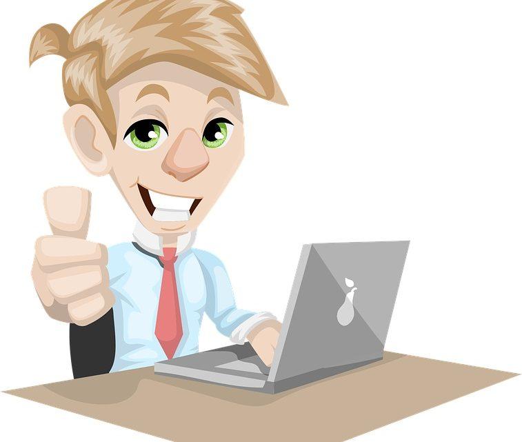 Trouver un emploi rapidement : 4 astuces à suivre