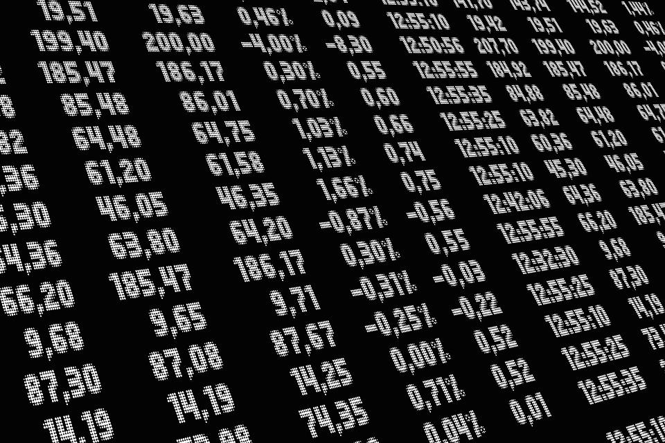 Que savoir sur les calendrier dividendes ?